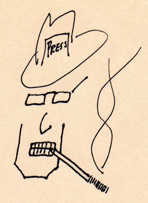 Vig�e Le Brun self portrait
