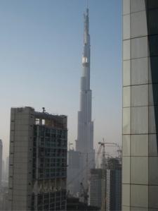 burj-dubai-2009
