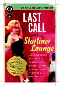 starliner-blog