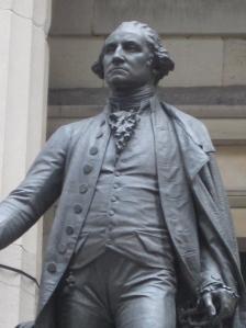 washington-statue