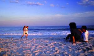 jones_beach