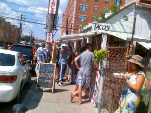 Rockaway taco 05