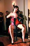 Dim Sum Burlesque16
