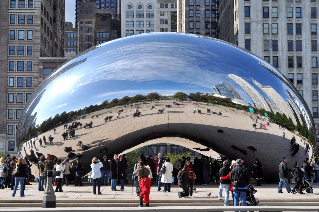 https://culturalcapitol.files.wordpress.com/2009/12/cloud-gate-09_0114_melody-mudd2.jpg
