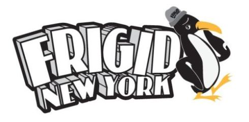 FRIGID-NYC-logo-500