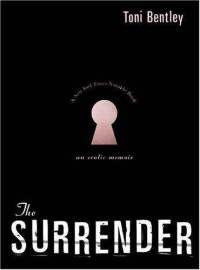 surrenderCOVER